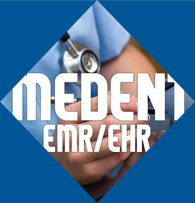 medent all in one